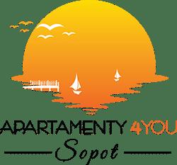 Apartamenty4you   Wygodne apartamenty w sercu Sopotu Dolnego